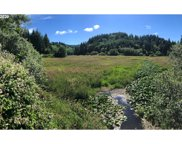 Coots County  RD, North Bend image