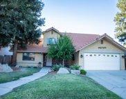 1646 E Pryor, Fresno image