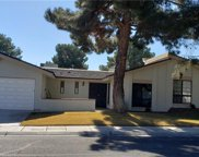 5613 WHITERIDGE Avenue, Las Vegas image