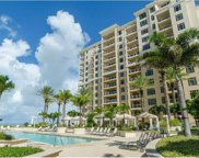 11 Baymont Street Unit 902, Clearwater Beach image