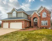 828 Chasewood Drive, South Elgin image