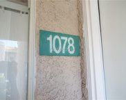 6800 LAKE MEAD Boulevard Unit #1078, Las Vegas image