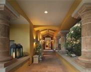 32221     Cook Lane, San Juan Capistrano image