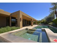 5 SUN RIDGE Circle, Rancho Mirage image