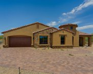 13952 N Stone Gate, Oro Valley image