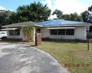1620 Hanson ST, Fort Myers image