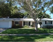2632 Post Road, Sarasota image