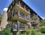 1081 Cove Rd Unit 1013/14, Sevierville image
