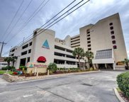 6100 North Ocean Blvd. Unit 801, North Myrtle Beach image