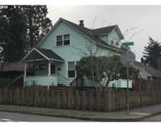 5245 SE 67TH  AVE, Portland image