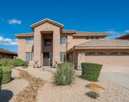 6106 E Long Shadow Trail, Scottsdale image