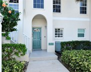 4200 Castlebridge Lane Unit 1913, Sarasota image