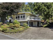 8606 SW 8TH  AVE, Portland image