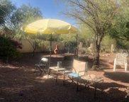 4696 W Gatehinge, Tucson image