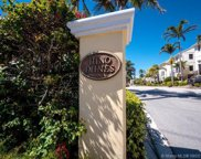 463 Juno Dunes Way, Juno Beach image