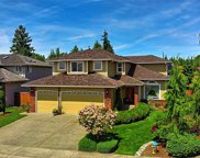 4527 144th Place SE, Snohomish image