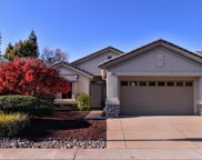 996 Gold Nugget Circle, Lincoln image