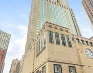 132 Delaware Place Unit 5607, Chicago image