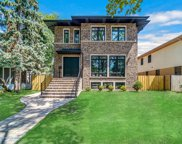 5927 North Kenneth Avenue, Chicago image