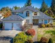 747 Pacificview Ct, Bellingham image