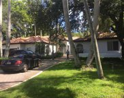 450 Sunset Dr, Coral Gables image