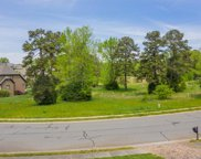 10036  Strike The Gold Lane Unit #194, Waxhaw image