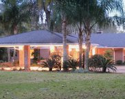 1124 WYNDEGATE DR, Orange Park image