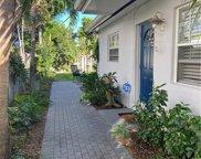 832 NE 16th Ter, Fort Lauderdale image