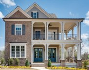 2112 Haventree Ct, Lawrenceville image