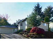 1590 KATHY S CT, Salem image