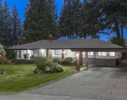 1965 26th Street, West Vancouver image
