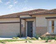 705 Palomino Dr, Fernley image