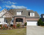 7415 Promontory Court, Wilmington image
