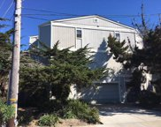 431-437 Willow Ave, Half Moon Bay image