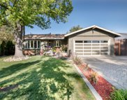 1158 Archer Way, Campbell image