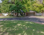4911 N Council Road, Bethany image