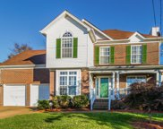 417 Ashby Pl, Antioch image