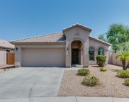 691 S 153rd Avenue, Goodyear image
