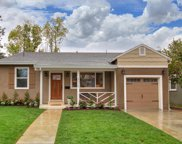 4910  Jerry Way, Sacramento image