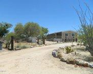 14431 W Scotland, Tucson image