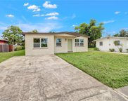 2990 Price  Avenue, Fort Myers image
