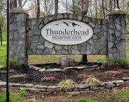 4328 Thunderhead Mountain Drive, Walland image