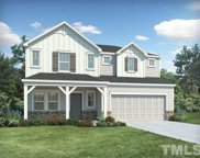 2549 Finkle Grant Drive, New Hill image