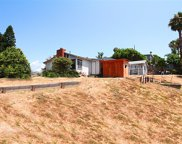 3427 Polley Dr, San Marcos image