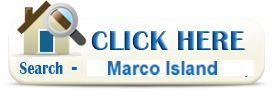 Marco Island Real Estate For Sale