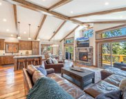 12546 Falcon Point Place, Truckee image