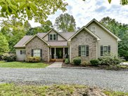 3919  Fox Hound Lane, Waxhaw image