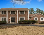 1967 Willow Lake Drive, Chesterfield image