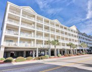 5301 N Ocean Blvd Unit 209, North Myrtle Beach image