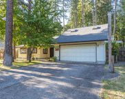 17990 SW FRANCES  ST, Beaverton image